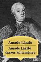 Amade László összes költeménye