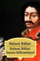 Balassi Bálint összes költeményei