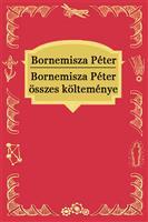 Bornemisza Péter összes költeménye