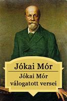 Jókai Mór válogatott versei