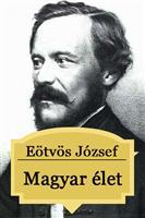Magyar élet