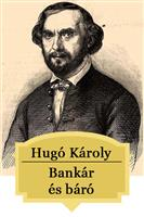 Bankár és báró