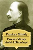 Fazekas Mihály kisebb költeményei