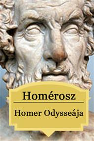 Homer Odysseája