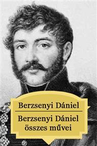 Berzsenyi Dániel összes művei