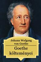 Goethe költeményei