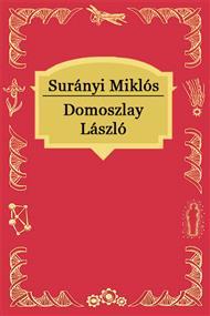 Domoszlay László