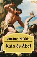 Kain és Ábel