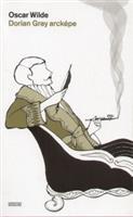 Dorian Gray arcképe