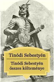 Tinódi Sebestyén összes költeménye