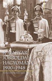 A magyar jobboldali hagyomány