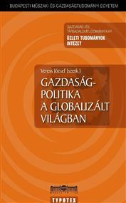 Gazdaságpolitika a globalizált világban