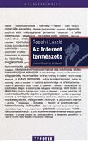 Az Internet természete