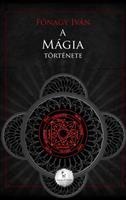 A mágia története