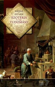 Ezotéria és/vagy tudomány