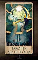 Tarot és asztrológia