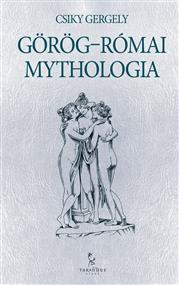 Görög-római mythologia