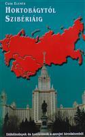Hortobágytól Szibériáig