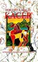 Kacér