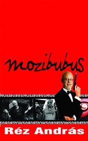 Mozibubus