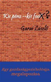 """""""...kis pénz → kis foci""""?"""