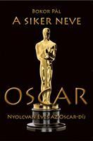 A siker neve Oscar