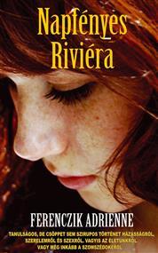 Napfényes Riviéra