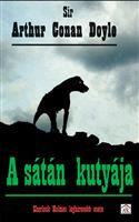 A sátán kutyája
