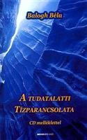 A tudatalatti tízparancsolata