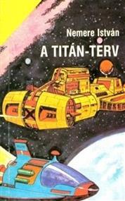 A Titán-terv