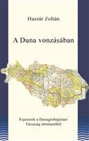 A Duna vonzásában