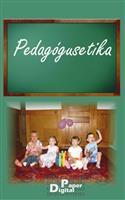 Pedagógusetika