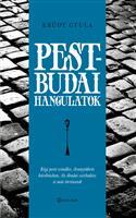 Pest-Budai hangulatok