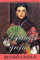 A spanyol grófnő