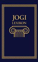 Jogi lexikon (átdolgozott kiadás)