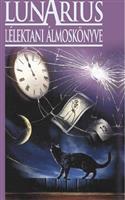 Lunarius lélektani álmoskönyve