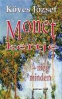 Monet kertje – meg minden