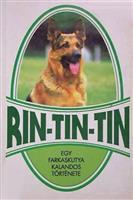 Rin-Tin-Tin – Egy farkaskutya kalandjai