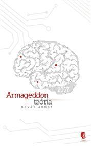 Armageddon teória