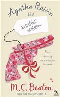 Agatha Raisin és a sziszifuszi szerelem
