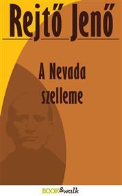 A Nevada szelleme