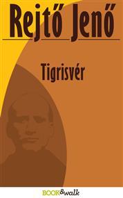 Tigrisvér