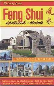 Feng Shui – Épületek, életek
