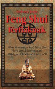 Feng Shui férfiaknak