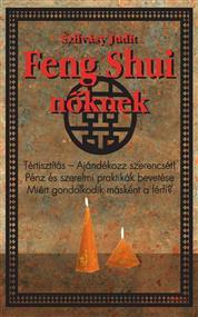 Feng Shui nőknek