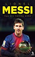 Messi - Egy kis herceg álma
