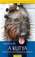A kutya viselkedése, evolúciója és kogníciója