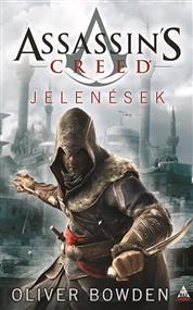 Assassin's Creed Jelenések