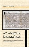 Az Anjouk Krakkóban