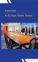 Az Európai Üzemi Tanács
